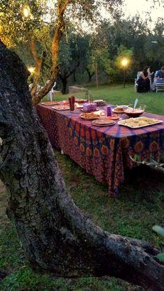 giardino-feste-.jpg (1152×2048)