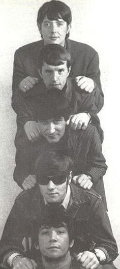 The Animals photos 70s Music, Music Icon, Rock Music, The Animals, Kinds Of Music, Music Is Life, Eric Burdon, Acid Rock, 60s Rock