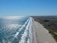 Port Aransas, Texas...June couldn't come fast enough!  Want my toes in the sand & relaxing family time with my loves ♥