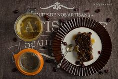 Widzimrka: Zdrowe ciasto czekoladowe/ healthy chocolate cake