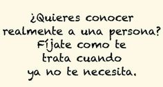 Muy cierto Spanish Quotes, Fun Facts, Knowledge, My Love, Words, Persona, Google, Thoughts, Need You