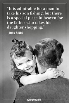 Happy fathers day quotes 2019 from daughters sons.Inspirational quotations for dad.Best funny sayings for daddy.Dad is my hero quotes. Best Fathers Day Quotes, Fathers Day Images, Fathers Day Wishes, Father Quotes, Happy Fathers Day, Family Quotes, Best Dad Quotes, Fathers Love, Fathers Day In Heaven