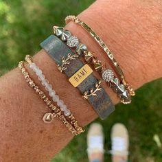 Keep Jewelry, Bracelets, Fashion, Moda, Fashion Styles, Bracelet, Fashion Illustrations, Arm Bracelets, Bangle