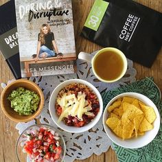 Follow us on Instagram @coffeenotcoffee www.coffeenotcoffee.com.au green coffee + african mango coffee + raspberry ketone coffee + detox green tea