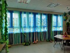 Ocean Themed Classroom The Charming Classroom: