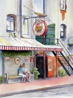 Savannah's Candy Kitchen 2 web.jpg 480×648 piksel