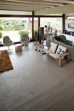 schones linoleum im wohnzimmer kürzlich pic oder Efdfeadff Jpg