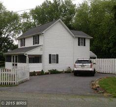 3709 BERKLEY ROAD - Homes for rent by Agent | DoDHN.com