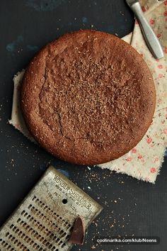 mousse-au-chocolat pie