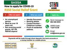 #SASSA R350 Grant Application Form Grant Application, Loan Lenders, Insurance Benefits, Instant Cash, Managing Your Money, Finance Tips, Personal Finance, Debt, Self Help