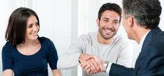 Mortgage Broker - Advantages And Disadvantages Buying Condo #mortgagebroker #mortgagecompanies #mortgagecalculator