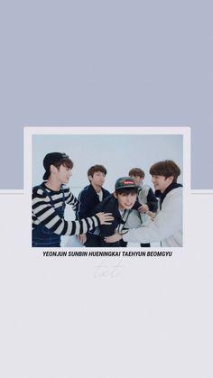 Fandom, K Pop, Kai, The Dream, Bts Lyric, Kpop Groups, K Idols, Bts Wallpaper, Aesthetic Wallpapers