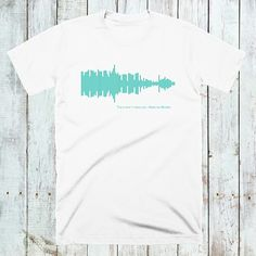 Nice and bright with Armin van Buuren and This is what it feels like. ULTRA 2015 starts in hours! Unique shirts for unique people. Teesounds - Music you can wear @ teesounds.com