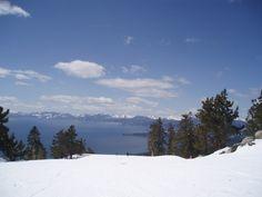 Photos - Diamond Peak Ski Resort Lake Tahoe