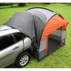 Camping Glamping, Van Camping, Camping Hacks, Outdoor Camping, Outdoor Gear, Camping Gadgets, Luxury Camping Tents, Camping Hammock, Camping Style