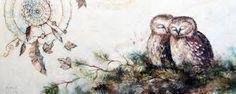 Résultats de recherche d'images pour «kim normandin» Images, Birds, Painting, Animals, Inspiration, Searching, Animales, Biblical Inspiration, Animaux