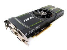 ASUS GTX 590 www.asus.com