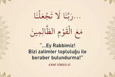Zalimler!  #zalimler #zalim #toplum #amin #dua #hayırlıcumalar  #arafsuresi #istanbul  #ilmisuffa