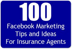 100 Insurance Sales Lead Generation Ideas, Strategies and Tips for Agents - Low Car Insurance Life Insurance Agent, Life Insurance Premium, Buy Health Insurance, Life Insurance Quotes, Insurance Humor, Insurance Agency, Insurance Marketing, Car Insurance, Farmers Insurance Agent