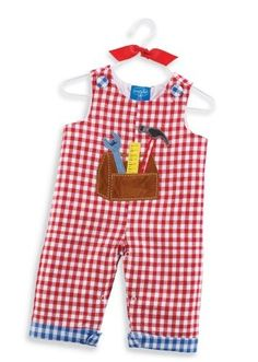 Mud Pie Baby Clothes, Women's Clothes & Home Decor Boys Sewing Patterns, Sewing For Kids, Baby Sewing, Cute Outfits For Kids, Baby Boy Outfits, Cute Baby Shoes, Romper Pattern, Little Girl Dresses, Baby Dress