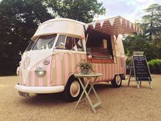 Florence is just perfect! Vintage Ice Cream Van Hire. Pollys Parlour. Pollys Vintage Ice Cream Parlour. Wedding Hire for Ice Cream. http://www.pollys-parlour.co.uk