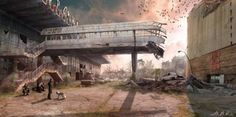 representation_apocalypse002