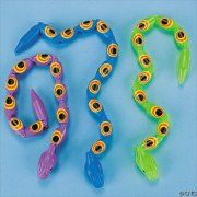 these wiggly plastic snake things remind me of my primary school fates / fairs. 90s Childhood, My Childhood Memories, Sweet Memories, Vintage Movies, Vintage Toys, I Remember When, Ol Days, Retro Toys, 90s Kids