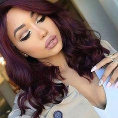 african-american-shoulder-length-hairstyles-20