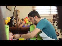 Vieja Corajuda - Los Titanes De Durango (Video Oficial) 2014 - YouTube California California, Videos, Youtube, Content, Music, Musica, Musik, Muziek, Music Activities