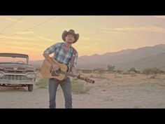 William Michael Morgan | Missing - Official Music Video - YouTube