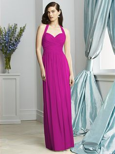 Dessy Collection Style 2932 http://www.dessy.com/dresses/bridesmaid/2932/#.VOXg54rF92c