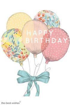 happy birthday wishes to ex-boss #birthdaywishes#happybirthdaywishes