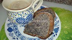 """TVAROHOVO-MAKOVÁ BÁBOVKA"" French Toast, Tasty, Mugs, Breakfast, Tableware, Sweet, Food, Morning Coffee, Candy"