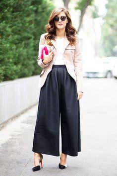 come-abbinare-i-pantaloni-culotte-725073_w650