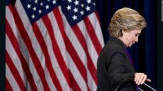 Hillary Clinton's campaign said Saturday it will take part in efforts to push for recounts in several key states, joining with Green Party candidate Jill Stein, who has raised millions of dollars to have votes counted again in Wisconsin.