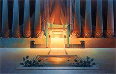 Prince of Egypt, Nathan Fowkes on ArtStation at https://www.artstation.com/artwork/prince-of-egypt-8e226b56-fbc4-48b9-b515-adeb17bdaecd