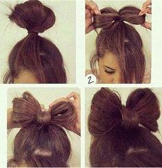 Do it yourself japan hairstye