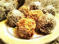 Greek Recipes, Diet Recipes, Healthy Desserts, Sugar Free, Muffin, Rice, Gluten Free, Sweets, Snacks