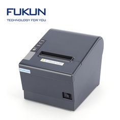 lowest price thermal textile label printer
