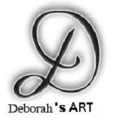 Silouette Sunset - DebsArtWorks | Paintings & Prints, Landscapes & Nature, Other Landscapes & Nature | ArtPal Art Pieces, Mixed Media, Landscapes, Paintings, Sunset, Nature, Prints, Paisajes, Scenery