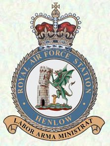 Category:RAF Station crests - Wikipedia, the free encyclopedia Military Insignia, Military Cap, Raf Bases, Time In Germany, Air Force Aircraft, Royal Air Force, Aviation Art, Crests, Military History