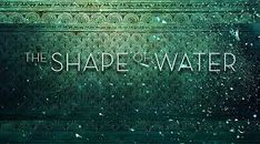 Image result for the shape of water The Shape Of Water, Shapes, Image