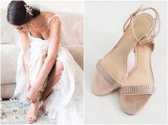 NJ-Indian-Trail-Club-Wedding-Rose-Gold-Floral-Romantic-Photographer-Photo-_0015.jpg