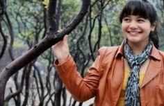 Kronologi Amel Carla Terjebak di Turki