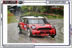mini cooper sport Corsica, Mini Cooper Sport, Photos, Racing, Sports, Running, Hs Sports, Pictures, Auto Racing