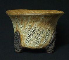 Stunning pots. By Ankhworks Pottery.