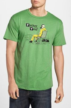 'Father of the Year - Breaking Bad™' T-Shirt