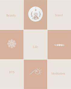 Instagram White, Instagram Logo, Free Instagram, Instagram Feed, Wedding Questions, Instagram Editing Apps, Instagram Background, Insta Icon, Aesthetic Pastel Wallpaper