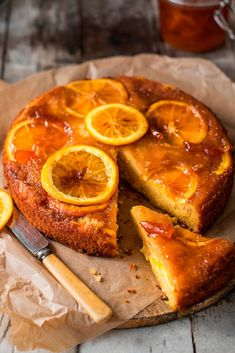 Kitchen Recipes, Cooking Recipes, Desayunos Breakfast, Pan Dulce, Just Cakes, Some Recipe, Food Items, Yummy Cakes, Cupcake Cakes