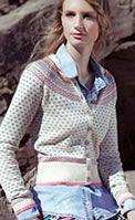 Sweaters 2013 | Moda Falabella